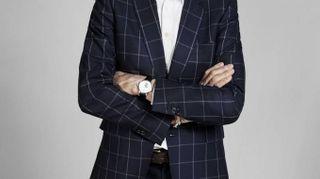 Pitti Uomo 2017, gli stilisti e brand ospiti della kermesse