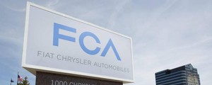 Fca Chrysler (Ansa)