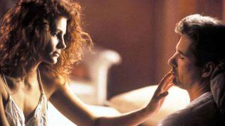 Pretty woman, le 10 frasi cult del film più romantico