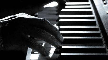 La musica arriva in aeroporto con l'Accademia di Santa Cecilia