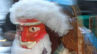 I Carnevali più colorati d'Italia: le feste del 2017