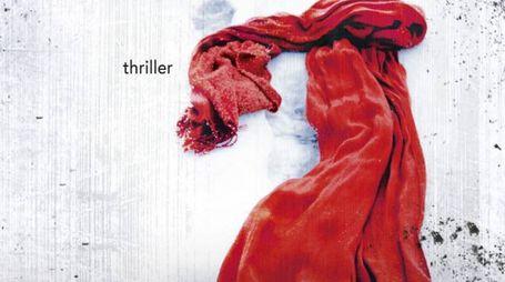 Copertina di Scia di sangue, di Karin Slaughter - (Foto: HarperCollins Italia)