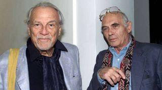 Cinema: Morto Pasquale Squitieri