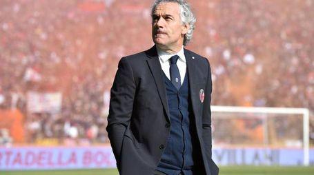 Roberto Donadoni