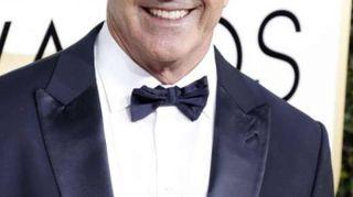 Mel Gibson, farò presto film in Italia