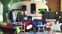 IKEA PS design innovativo e materiali di qualità