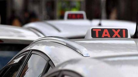 Taxi, ok maggioranza sigle ad accordo