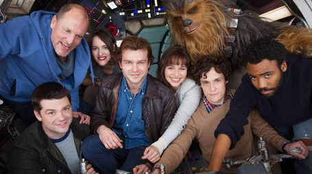 Foto: starwars.com/Disney/Lucasfilm