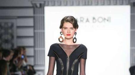 Moda: Italia possibile preda da estero