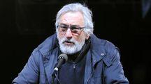 Robert De Niro – Foto: ZUMA - RED CARPET - ACE PICTURES KRISTIN CALLAHAN