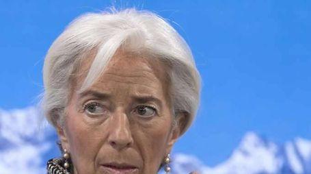 Grecia: Fmi,ora riforme fisco e pensioni