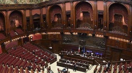 Via voto su commissione inchiesta banche