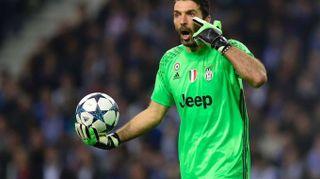 Porto-Juventus, le pagelle