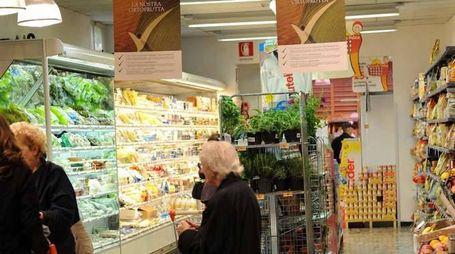 Cala fiducia consumatori, su imprese