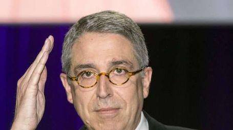Mediaset, indagato anche a.d Vivendi