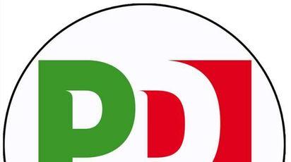 Pd: primarie fissate per il 30 aprile