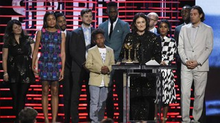 'Moonlight' trionfa agli Spirit Awards in attesa degli Oscar