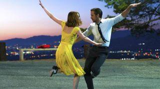 Oscar 2017, la guida ai film candidati