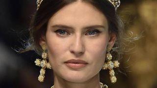 Dolce & Gabbana, inno alla gioia con 150 protagonisti