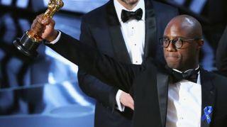 Chi ha vinto gli Oscar 2017, da Emma Stone a Casey Affleck