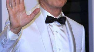 Oscar con gaffe, 6 premi a La La Land