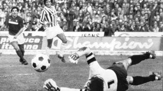 Calcio: Zoff, indimenticabili Mondiali, Europeo e Uefa '76