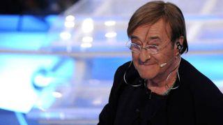 Lucio Dalla: Bologna lo ricorda a cinque anni dalla morte