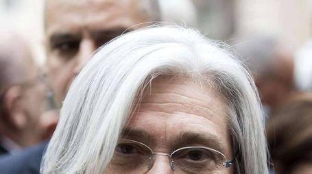 Gdf sequestra elenchi massoneria