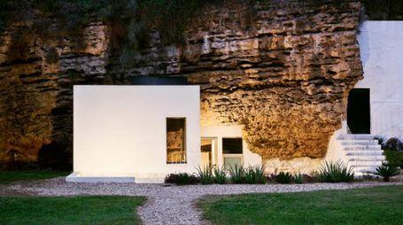 Tenuta Cuevas