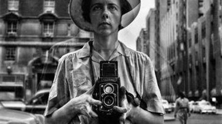 New York, 10 settembre 1955