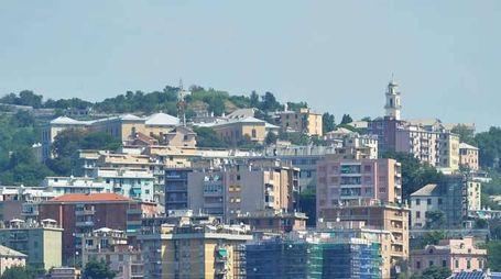 Export extra Ue del'Italia cala 4,7%