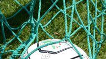 Dirty Soccer:penalizzati 5 club Lega Pro