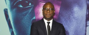 Barry Jenkins – Foto: dpa picture alliance / Alamy