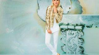 Ovs, quando la moda aiuta l'arte e i beni danneggiati dal sisma