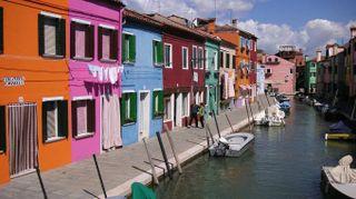 I 6 borghi più romantici d'Italia