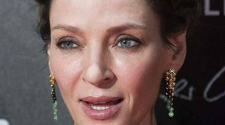 Uma Thurman presidente giuria Certain Regard