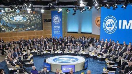 Fmi:Padoan,rischi politici freno ripresa