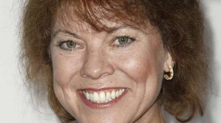 Addio Erin Moran, Joanie di Happy Days