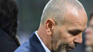 Calcio: Inter: 'Fiducia a Pioli, domani tutti in ritiro'