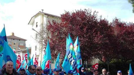 Disoccupati Sud Italia doppio media Ue