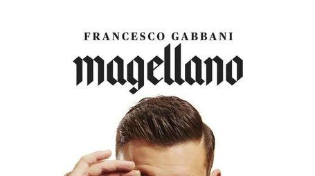 Gabbani, mio concept album involontario
