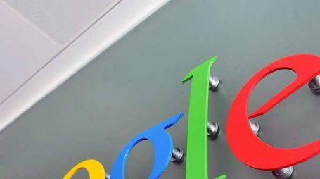 Google: utili Alphabet +29% a 5,4 mld
