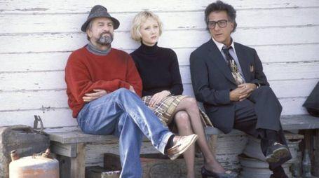 Una scena del film 'Sesso e potere' (1997) – Foto: New Line Cinema