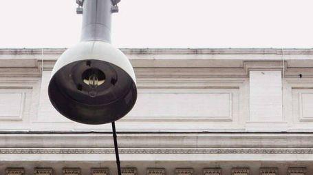 Bankitalia,insolvenze vicine a pre-crisi