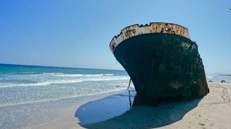 Triangolo delle Bermude: mistero o bufala? (Foto: goldhafen/iStock)