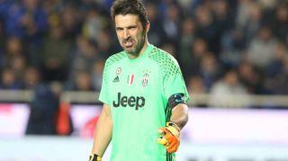 Atalanta-Juventus 2-2, Dani Alves si merita un 7