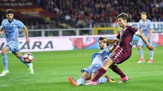 Torino-Sampdoria 1-1