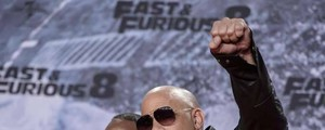 Fast & Furious ancora re box office Usa