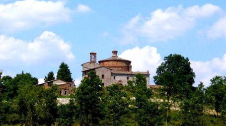 Montesiepi (Olycom)