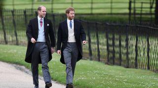 Pippa Middleton, matrimonio romantico tra paggetti e ospiti vip